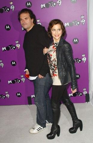 Mąż Brittany Murphy ma myśli samobójcze
