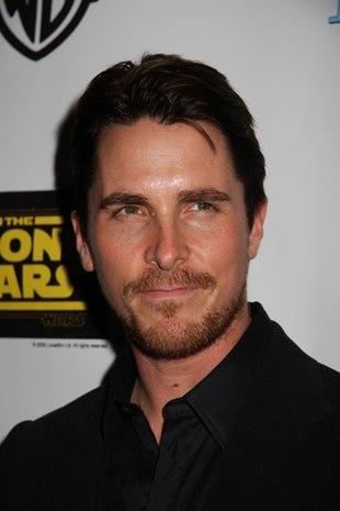 Christian Bale o krok od śmierci