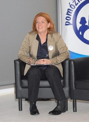 Katarzyna Dowbor chudnie w oczach (FOTO)