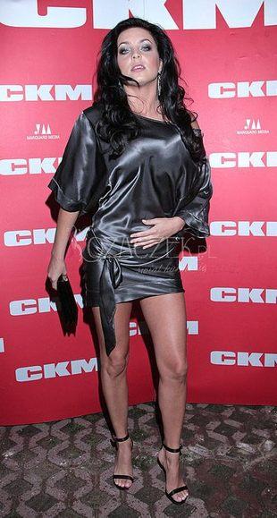 Sonett ewa Is Glamour