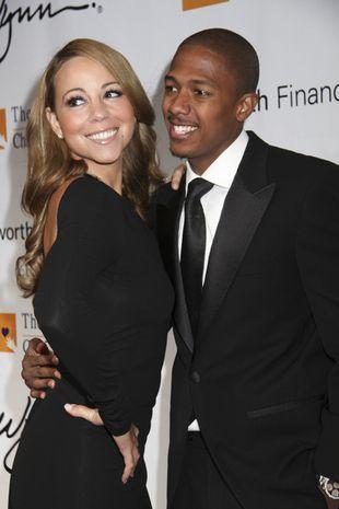 Mariah Carey nawet nie wyrzuci własnych chusteczek