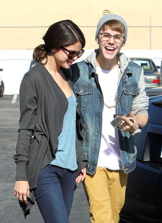 Jak Selena Gomez świętowała 23. urodziny? (Insta)