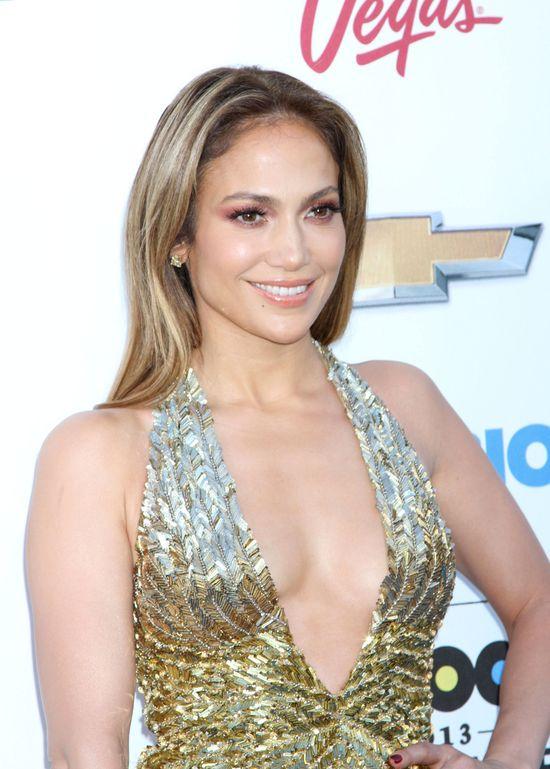 Gwiazdy na imprezie Billboard Music Awards