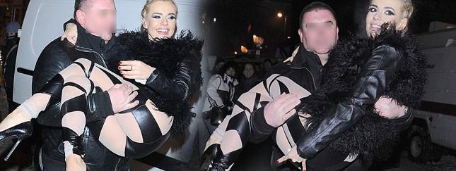 Celebryci na koncercie Muzodajnia Gwiazd (FOTO)