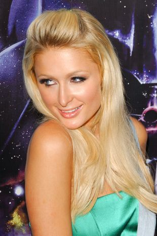 Paris Hilton szykuje się do ślubu