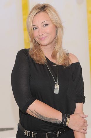Martyna Wojciechowska: Spędziłam tydzień w grobie (VIDEO)