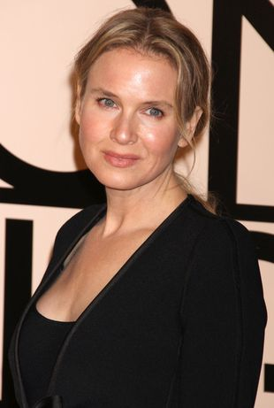 Renee Zellweger