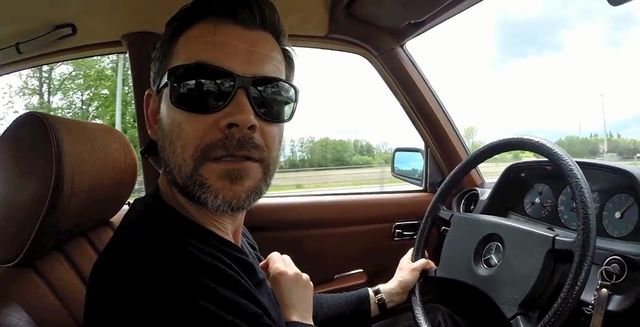Jacek Braciak rzuca k*rwami – ostro jedzie po Tusku (VIDEO)