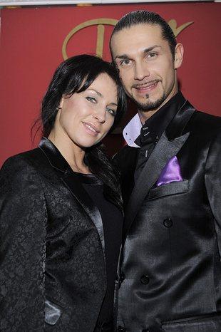 Kamila Kajak i Andrej Mosejcuk – za 4 miesiące ślub! (FOTO)