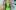 Jayma Mays – z Glee na wielki ekran (FOTO)