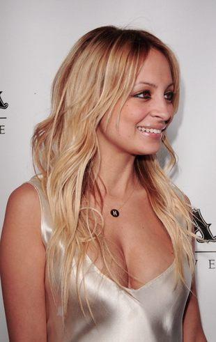 Nicole Richie ma dość Paris Hilton