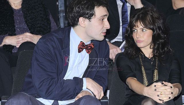 Kim jest nowy facet Weroniki Rosati? (FOTO)
