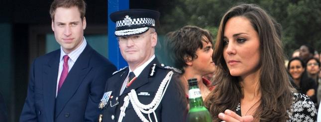 Ślub księcia Williama jeszcze w tym roku?