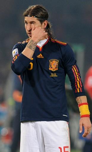Ośmiornica miała rację: Hiszpania Mistrzem Świata!
