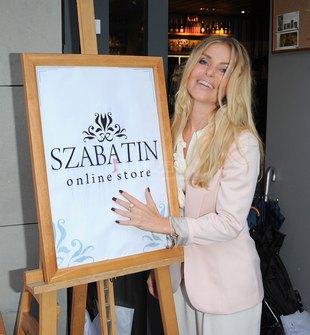 Ewa Szabatin