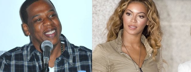 Beyonce jest w ciąży!