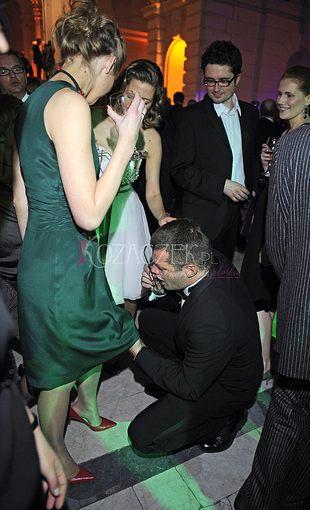 Meller, co ty robisz? (FOTO)