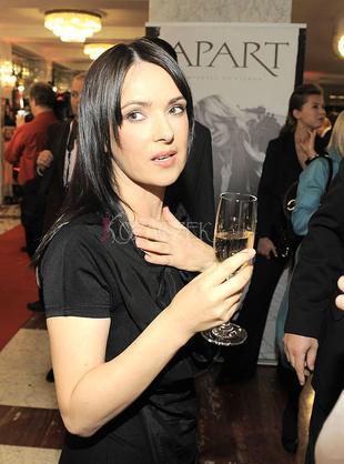 Hołdys do Kowalskiej: Dziewczyno, przestań pić