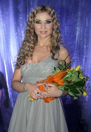 Lisia Kopania