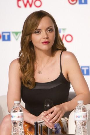 Uroda laleczki – poznajecie tę aktorkę? (FOTO)