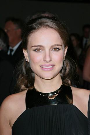 Producenci bronią roli Natalie Portman w Czarnym Łabędziu