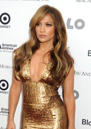 Jennifer Lopez nową jurorką w Idolu!