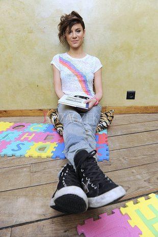 Natalia Lesz z dziećmi (FOTO)
