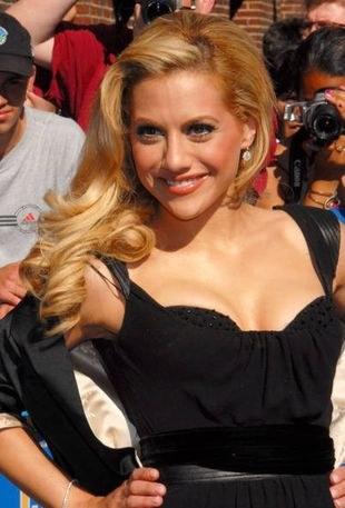 Ostatni film Brittany Murphy wejdzie do kin tego lata
