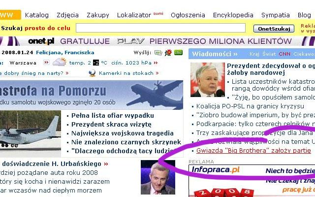 Jola Rutowicz pobiła Dodę