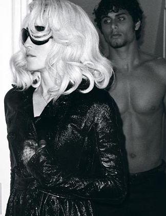 Madonna o Jesusie: Zrobię z niego gwiazdę!