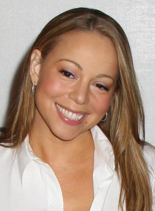 Mariah Carey stawia na prostotę (FOTO)