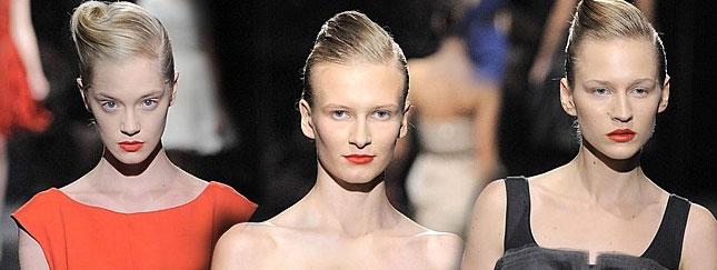 Dziewczyny z Top Model modelkami u Zienia! (FOTO)