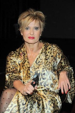 Ewa Kasprzyk w scenach pełnych erotyzmu (FOTO)