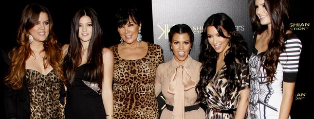 kloe kardashian