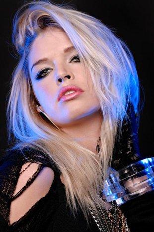 Czy Kyrah chce być nową Britney Spears? [VIDEO]
