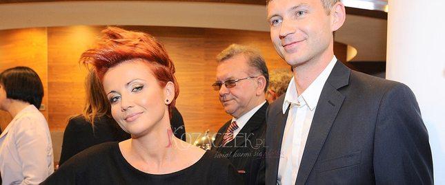 Kasia Zielińska pokazała swojego chłopaka (FOTO)