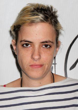 Samantha Ronson nadal nie wygląda zbyt dobrze (FOTO)