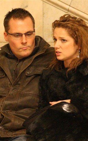 Liszowska wcale nie rozstała się z Olą!