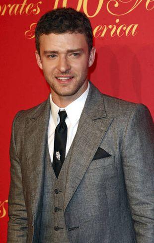 Justin Timberlake i Cameron Diaz w scenie seksu