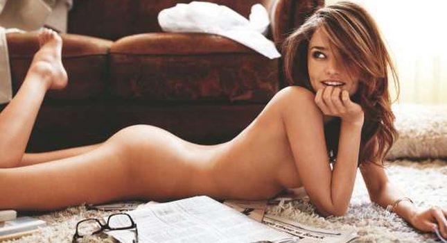Czy to aniołek Victoria' Secret czy króliczek Playboya?