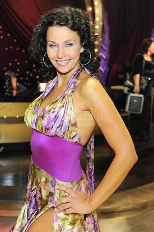 Anna Popek dostaje supergwiazdorską gażę
