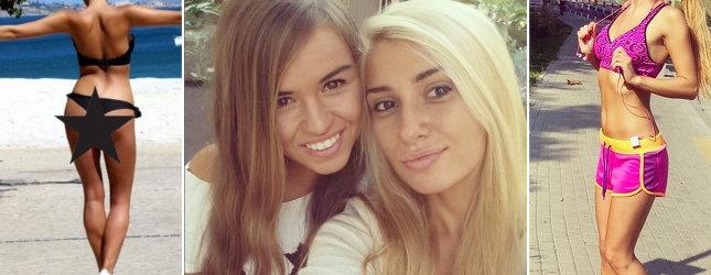 siostry bukowskie