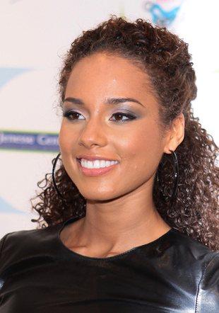 Alicia Keys jest w ciąży?