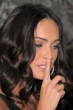 Megan Fox w paskudny sposób zignorowała fana!