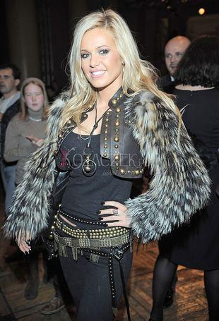 Doda pobiła Britney Spears