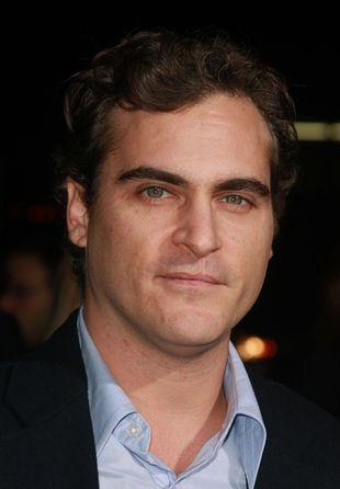 Joaquin Phoenix ma gdzieś... (FOTO)