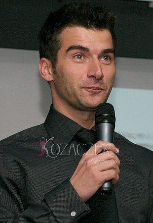 Tomasz Kammel w filmie!