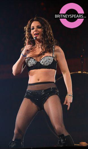 Britney Spears niebawem będzie wolna!