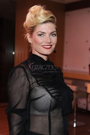 Monika Lewińska