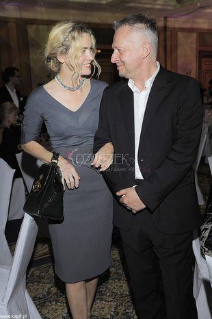 Linda i Popiel przeżywają drugą młodość? (FOTO)
